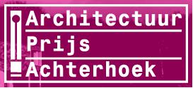 Architectuurprijs Achterhoek